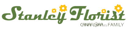 Stanley Florist